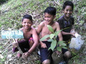 selangpangerantreeplanting11 - Copy