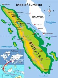 map-of-sumatraWEB